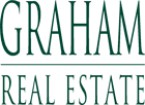 Graham Real Estate
