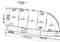 Albany Lot #75 plan cropped